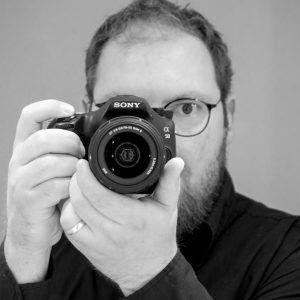 RoerAskholm profil videoproduktion